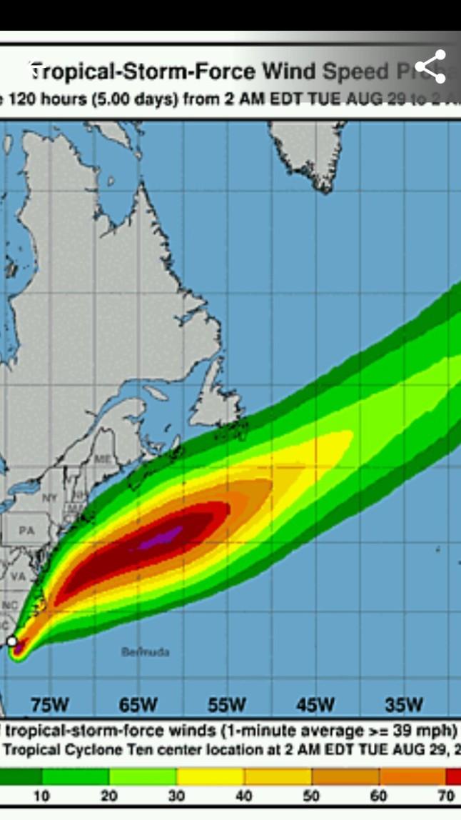 SeaStorm_Hurricane_Tracker.jpg